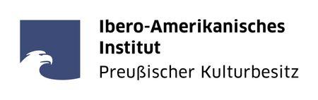 Ibero-Amerikanisches Institut Logo