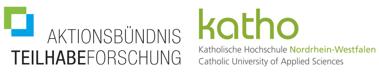 teilhabeforschung.org Logo
